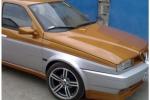 autojavitas1_34