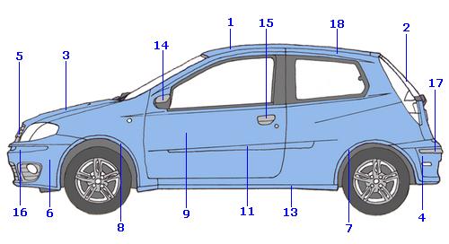 01-3ajtos-cabrio-kicsi