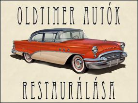 oldtimer-logo